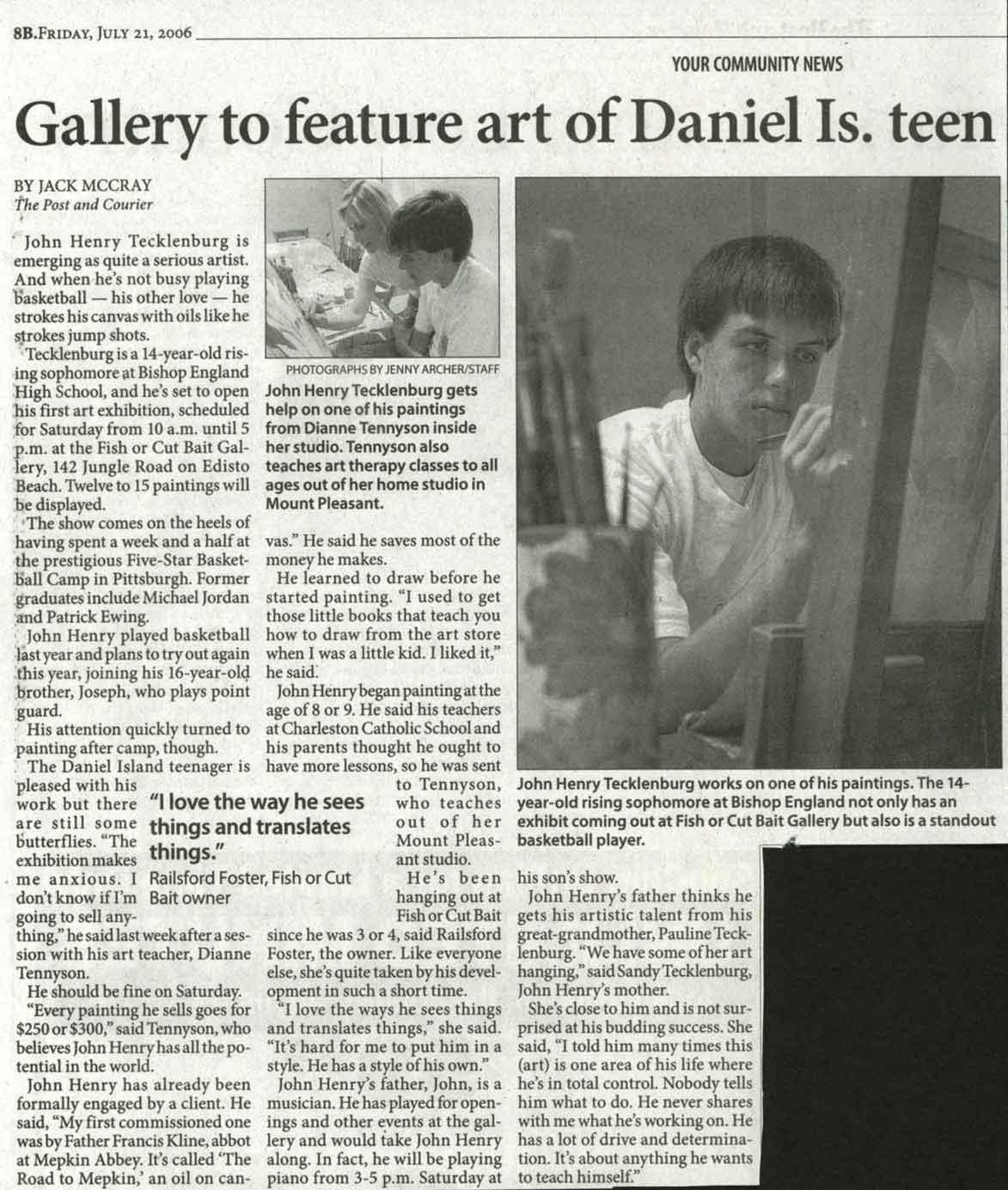 gallery-daniel-island-teen