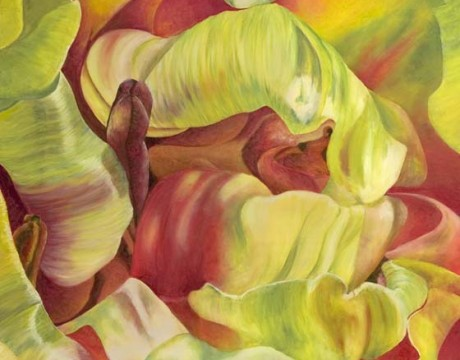 Tulip Interior Painting