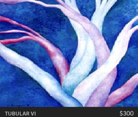 Tubular VI