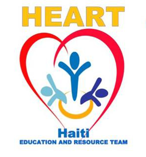 Heart in Haiti Charity