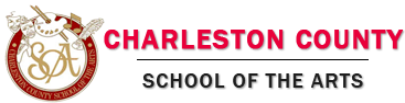 Charleston County School of Arts